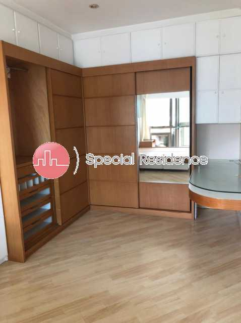 WhatsApp Image 2021-04-28 at 1 - Apartamento 3 quartos para alugar Barra da Tijuca, Rio de Janeiro - R$ 5.000 - LOC300641 - 20