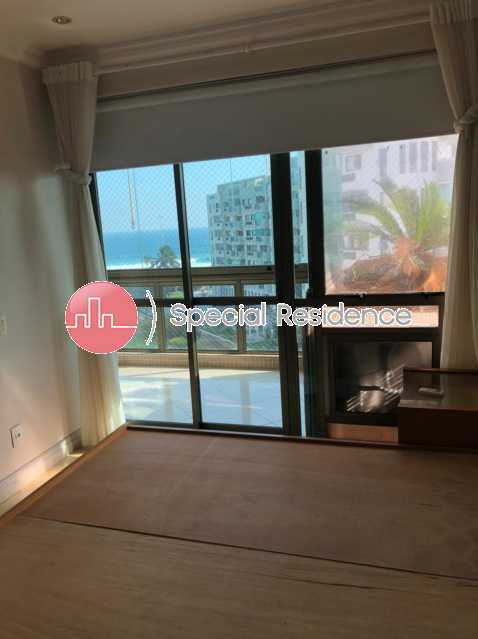 WhatsApp Image 2021-04-28 at 1 - Apartamento 3 quartos para alugar Barra da Tijuca, Rio de Janeiro - R$ 5.000 - LOC300641 - 21