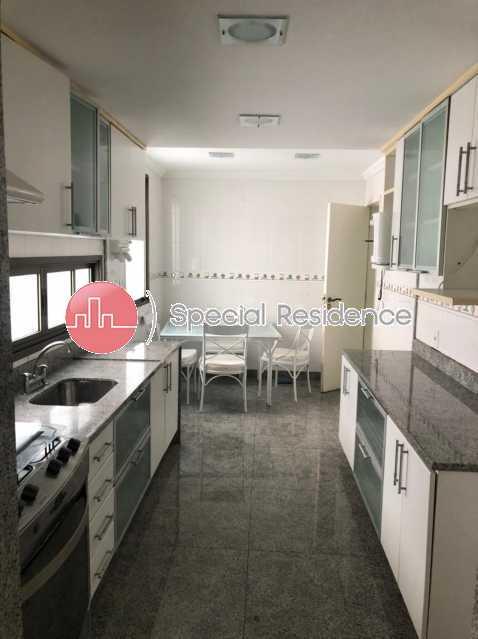 WhatsApp Image 2021-04-28 at 1 - Apartamento 3 quartos para alugar Barra da Tijuca, Rio de Janeiro - R$ 5.000 - LOC300641 - 22