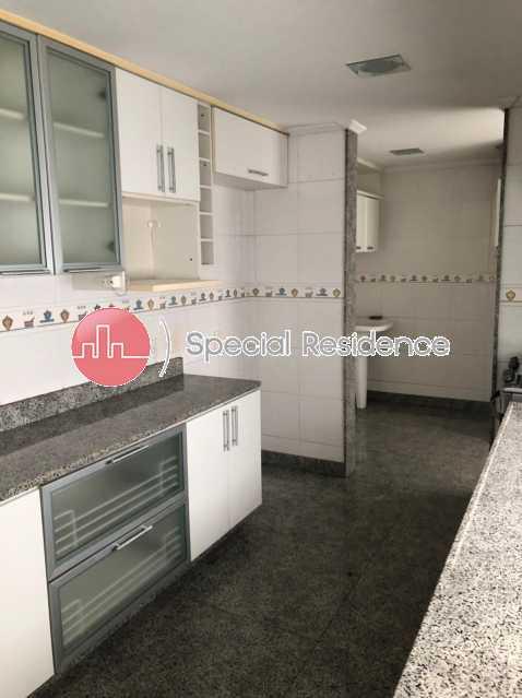 WhatsApp Image 2021-04-28 at 1 - Apartamento 3 quartos para alugar Barra da Tijuca, Rio de Janeiro - R$ 5.000 - LOC300641 - 23