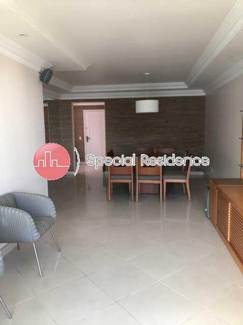 WhatsApp Image 2021-04-28 at 1 - Apartamento 3 quartos para alugar Barra da Tijuca, Rio de Janeiro - R$ 5.000 - LOC300641 - 7