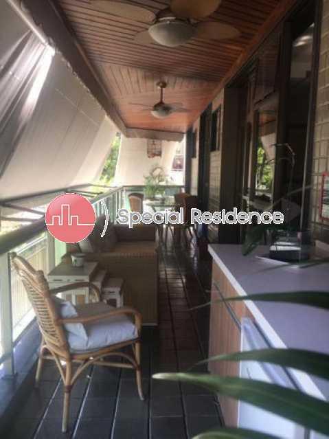 5163_G1594575723 3 - Apartamento 3 quartos para alugar Barra da Tijuca, Rio de Janeiro - R$ 13.000 - LOC300642 - 1