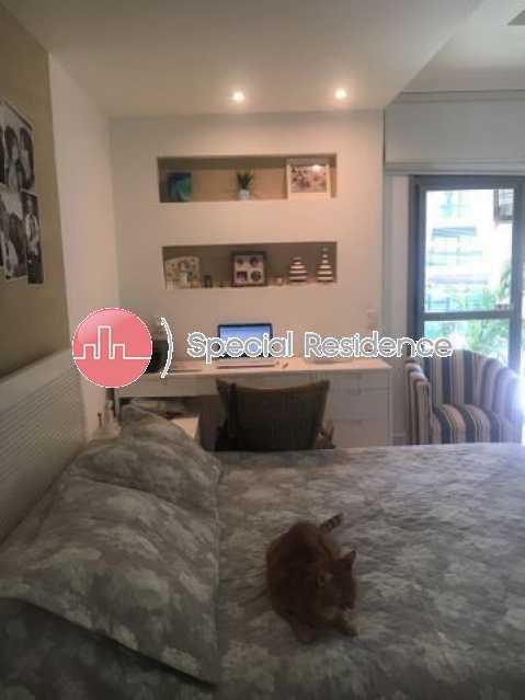 5163_G1594575722 2 - Apartamento 3 quartos para alugar Barra da Tijuca, Rio de Janeiro - R$ 13.000 - LOC300642 - 3