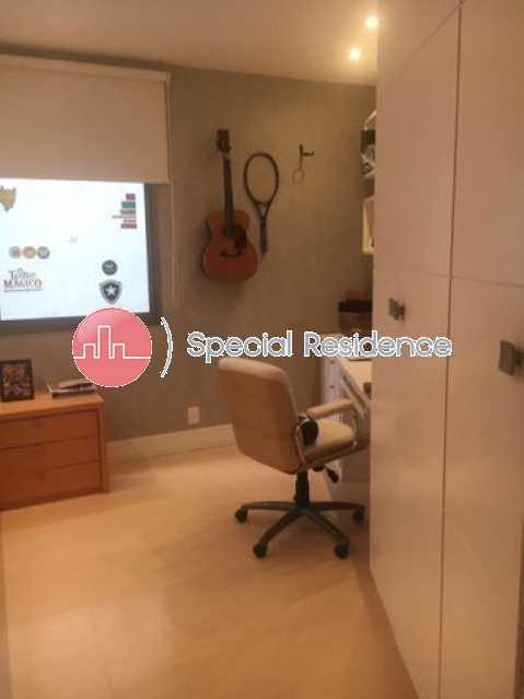 5163_G1594575721 2 - Apartamento 3 quartos para alugar Barra da Tijuca, Rio de Janeiro - R$ 13.000 - LOC300642 - 4