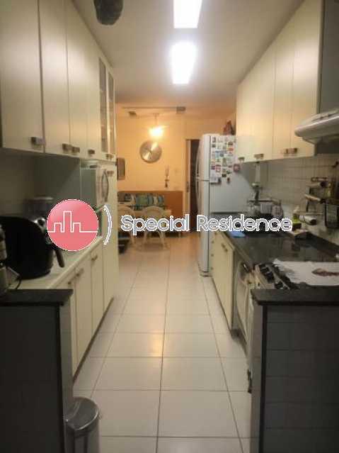 5163_G1594575719 2 - Apartamento 3 quartos para alugar Barra da Tijuca, Rio de Janeiro - R$ 13.000 - LOC300642 - 5