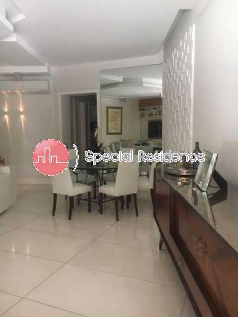5163_G1594575718 1 - Apartamento 3 quartos para alugar Barra da Tijuca, Rio de Janeiro - R$ 13.000 - LOC300642 - 12
