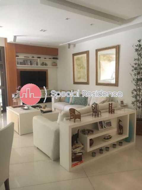 5163_G1594575716 1 - Apartamento 3 quartos para alugar Barra da Tijuca, Rio de Janeiro - R$ 13.000 - LOC300642 - 13