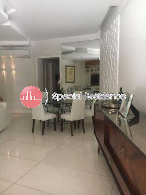 5163_G1594575718 - Apartamento 3 quartos para alugar Barra da Tijuca, Rio de Janeiro - R$ 13.000 - LOC300642 - 18