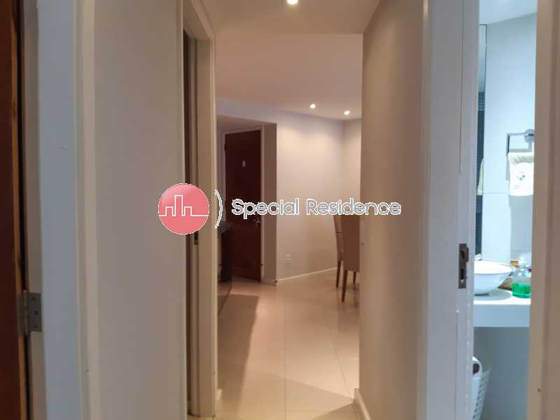 WhatsApp Image 2021-05-21 at 1 - Apartamento 2 quartos para alugar Barra da Tijuca, Rio de Janeiro - R$ 2.800 - LOC201603 - 6