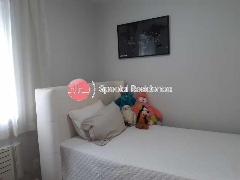 WhatsApp Image 2021-05-21 at 1 - Apartamento 2 quartos para alugar Barra da Tijuca, Rio de Janeiro - R$ 2.800 - LOC201603 - 12