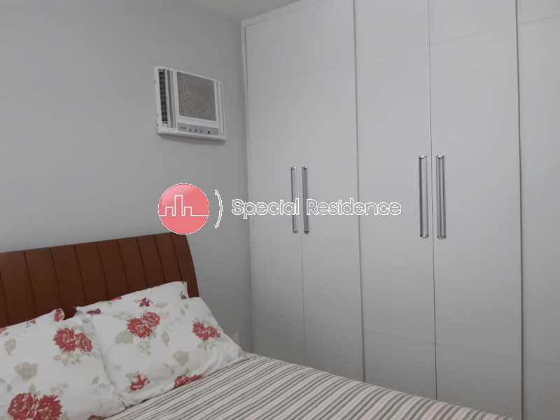 WhatsApp Image 2021-05-21 at 1 - Apartamento 2 quartos para alugar Barra da Tijuca, Rio de Janeiro - R$ 2.800 - LOC201603 - 9