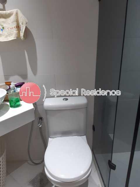 WhatsApp Image 2021-05-21 at 1 - Apartamento 2 quartos para alugar Barra da Tijuca, Rio de Janeiro - R$ 2.800 - LOC201603 - 13