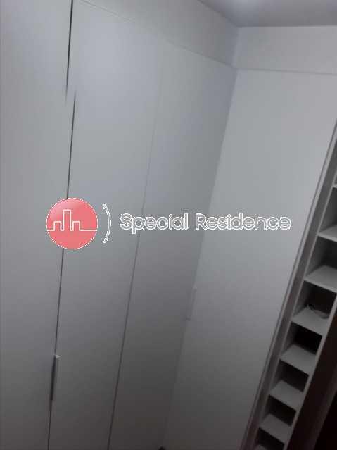 WhatsApp Image 2021-05-21 at 1 - Apartamento 2 quartos para alugar Barra da Tijuca, Rio de Janeiro - R$ 2.800 - LOC201603 - 11