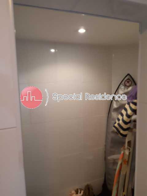 WhatsApp Image 2021-05-21 at 1 - Apartamento 2 quartos para alugar Barra da Tijuca, Rio de Janeiro - R$ 2.800 - LOC201603 - 15