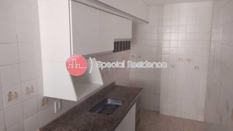 WhatsApp Image 2021-05-29 at 1 - Apartamento 2 quartos para alugar Barra da Tijuca, Rio de Janeiro - R$ 2.400 - LOC201604 - 5