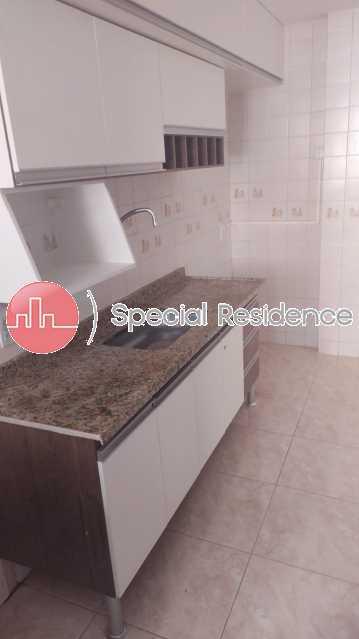 WhatsApp Image 2021-05-29 at 1 - Apartamento 2 quartos para alugar Barra da Tijuca, Rio de Janeiro - R$ 2.400 - LOC201604 - 6