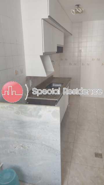 WhatsApp Image 2021-05-29 at 1 - Apartamento 2 quartos para alugar Barra da Tijuca, Rio de Janeiro - R$ 2.400 - LOC201604 - 7