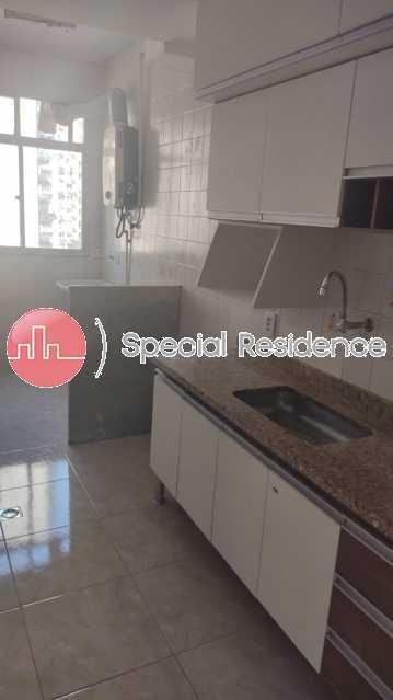 WhatsApp Image 2021-05-29 at 1 - Apartamento 2 quartos para alugar Barra da Tijuca, Rio de Janeiro - R$ 2.400 - LOC201604 - 8