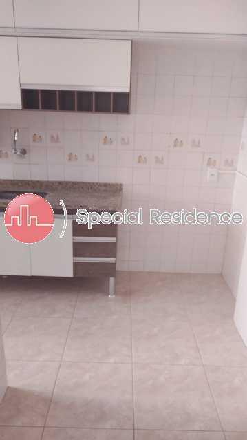 WhatsApp Image 2021-05-29 at 1 - Apartamento 2 quartos para alugar Barra da Tijuca, Rio de Janeiro - R$ 2.400 - LOC201604 - 9