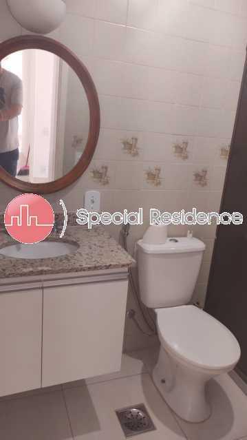 WhatsApp Image 2021-05-29 at 1 - Apartamento 2 quartos para alugar Barra da Tijuca, Rio de Janeiro - R$ 2.400 - LOC201604 - 10
