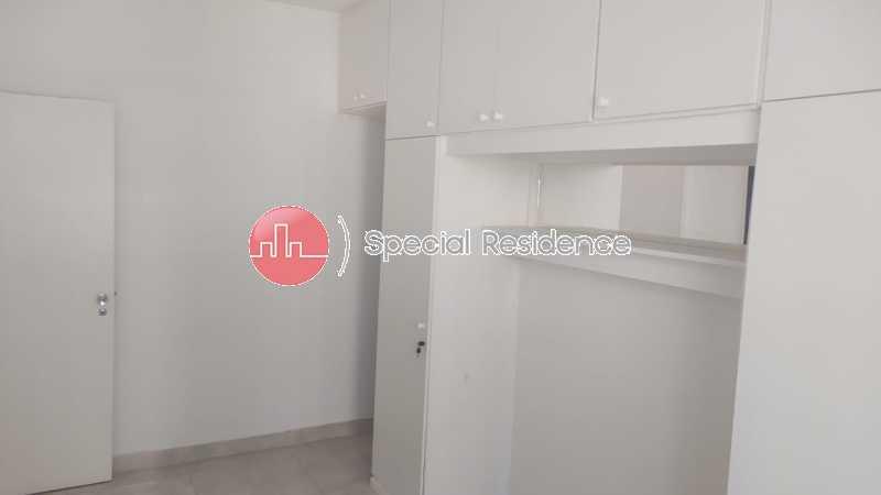 WhatsApp Image 2021-05-29 at 1 - Apartamento 2 quartos para alugar Barra da Tijuca, Rio de Janeiro - R$ 2.400 - LOC201604 - 11