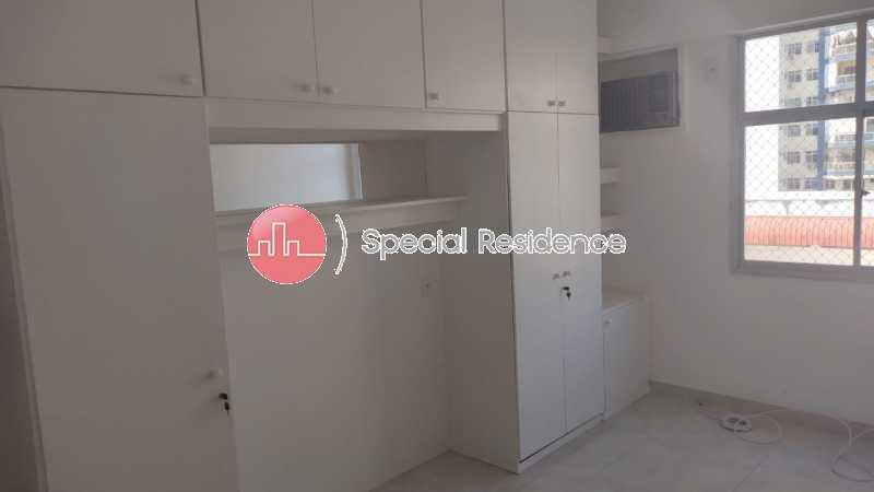 WhatsApp Image 2021-05-29 at 1 - Apartamento 2 quartos para alugar Barra da Tijuca, Rio de Janeiro - R$ 2.400 - LOC201604 - 12