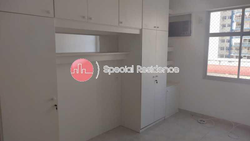 WhatsApp Image 2021-05-29 at 1 - Apartamento 2 quartos para alugar Barra da Tijuca, Rio de Janeiro - R$ 2.400 - LOC201604 - 14