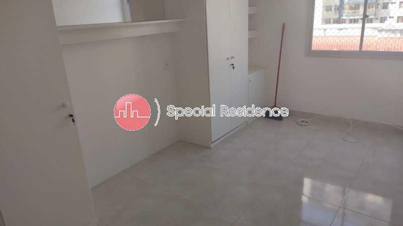 WhatsApp Image 2021-05-29 at 1 - Apartamento 2 quartos para alugar Barra da Tijuca, Rio de Janeiro - R$ 2.400 - LOC201604 - 15