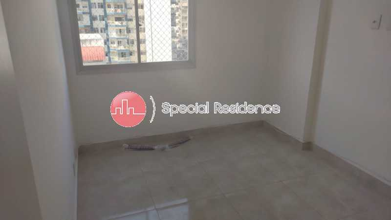 WhatsApp Image 2021-05-29 at 1 - Apartamento 2 quartos para alugar Barra da Tijuca, Rio de Janeiro - R$ 2.400 - LOC201604 - 17