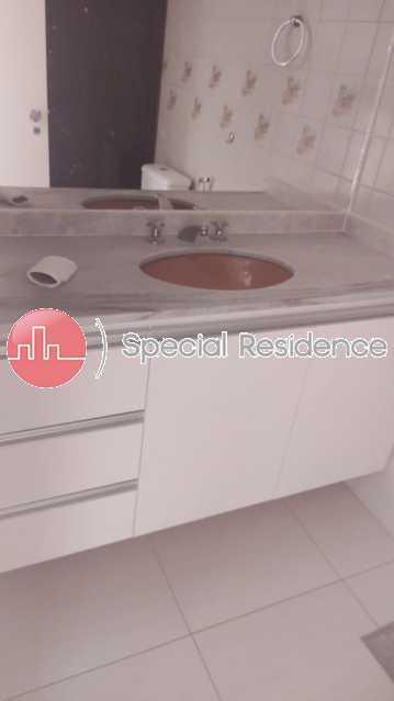 WhatsApp Image 2021-05-29 at 1 - Apartamento 2 quartos para alugar Barra da Tijuca, Rio de Janeiro - R$ 2.400 - LOC201604 - 18