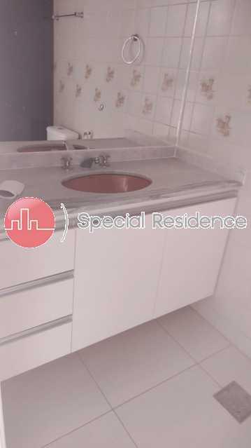 WhatsApp Image 2021-05-29 at 1 - Apartamento 2 quartos para alugar Barra da Tijuca, Rio de Janeiro - R$ 2.400 - LOC201604 - 19