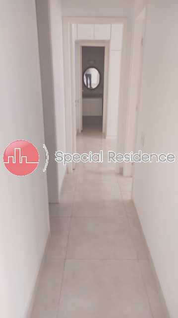 WhatsApp Image 2021-05-29 at 1 - Apartamento 2 quartos para alugar Barra da Tijuca, Rio de Janeiro - R$ 2.400 - LOC201604 - 20