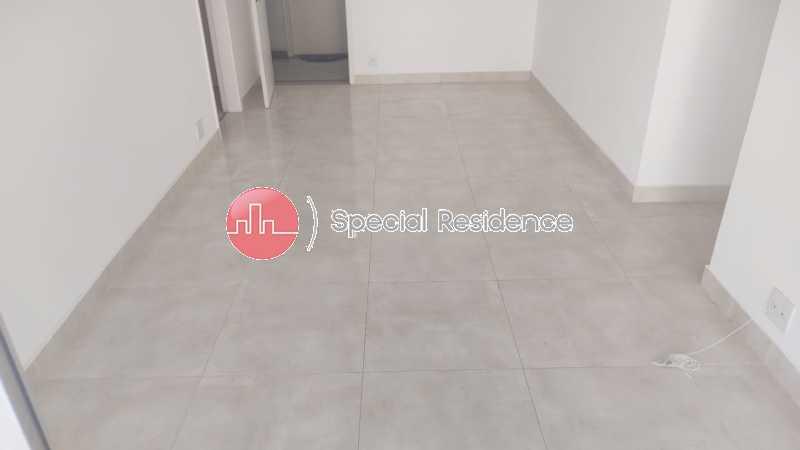 WhatsApp Image 2021-05-29 at 1 - Apartamento 2 quartos para alugar Barra da Tijuca, Rio de Janeiro - R$ 2.400 - LOC201604 - 21