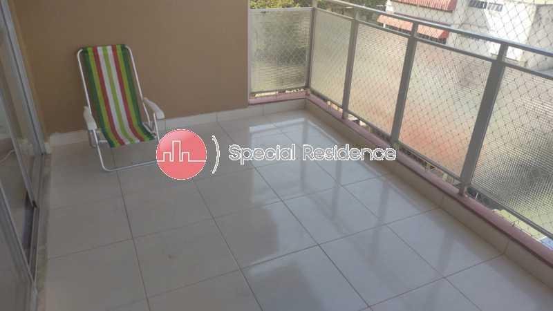 WhatsApp Image 2021-05-29 at 1 - Apartamento 2 quartos para alugar Barra da Tijuca, Rio de Janeiro - R$ 2.400 - LOC201604 - 22
