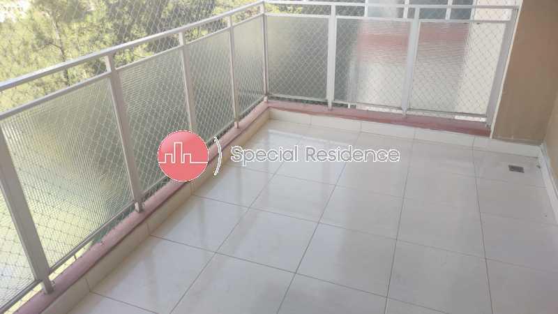 WhatsApp Image 2021-05-29 at 1 - Apartamento 2 quartos para alugar Barra da Tijuca, Rio de Janeiro - R$ 2.400 - LOC201604 - 23