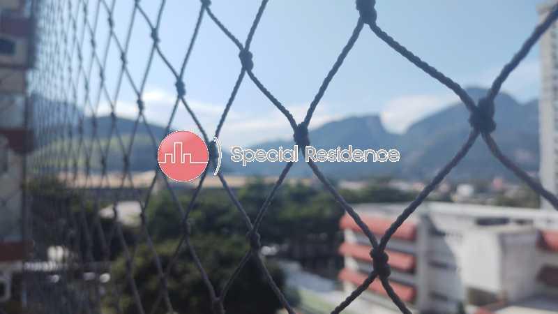 WhatsApp Image 2021-05-29 at 1 - Apartamento 2 quartos para alugar Barra da Tijuca, Rio de Janeiro - R$ 2.400 - LOC201604 - 3