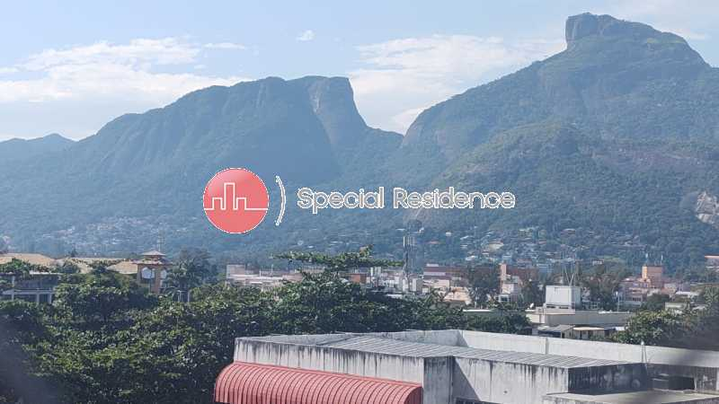 WhatsApp Image 2021-05-29 at 1 - Apartamento 2 quartos para alugar Barra da Tijuca, Rio de Janeiro - R$ 2.400 - LOC201604 - 1