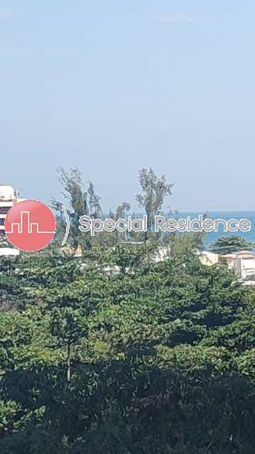 WhatsApp Image 2021-05-29 at 1 - Apartamento 2 quartos para alugar Barra da Tijuca, Rio de Janeiro - R$ 2.400 - LOC201604 - 4
