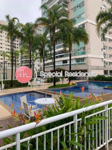 WhatsApp Image 2021-05-31 at 1 - Apartamento 3 quartos à venda Jacarepaguá, Rio de Janeiro - R$ 550.000 - 300826 - 3