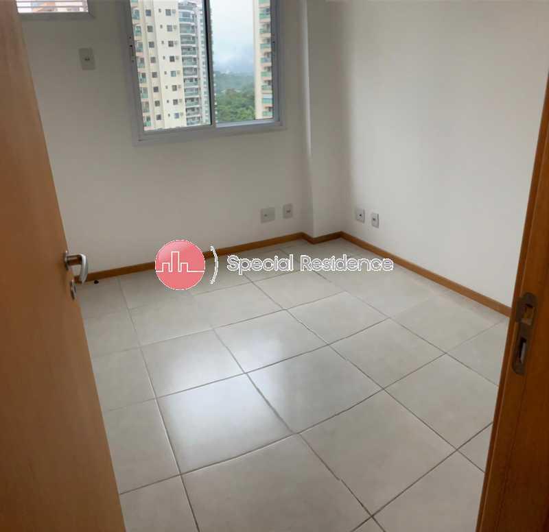 WhatsApp Image 2021-05-31 at 1 - Apartamento 3 quartos à venda Jacarepaguá, Rio de Janeiro - R$ 550.000 - 300826 - 4