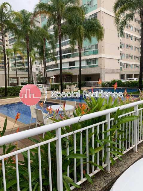 WhatsApp Image 2021-05-31 at 1 - Apartamento 3 quartos à venda Jacarepaguá, Rio de Janeiro - R$ 550.000 - 300826 - 5