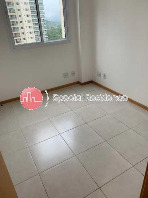 WhatsApp Image 2021-05-31 at 1 - Apartamento 3 quartos à venda Jacarepaguá, Rio de Janeiro - R$ 550.000 - 300826 - 6