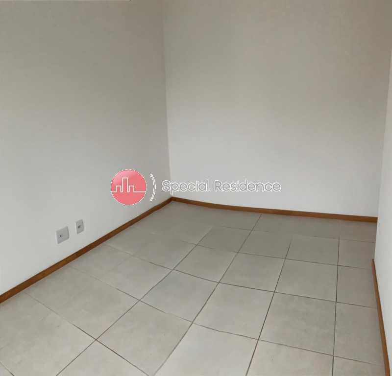 WhatsApp Image 2021-05-31 at 1 - Apartamento 3 quartos à venda Jacarepaguá, Rio de Janeiro - R$ 550.000 - 300826 - 7