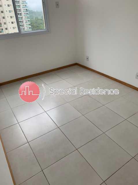 WhatsApp Image 2021-05-31 at 1 - Apartamento 3 quartos à venda Jacarepaguá, Rio de Janeiro - R$ 550.000 - 300826 - 8