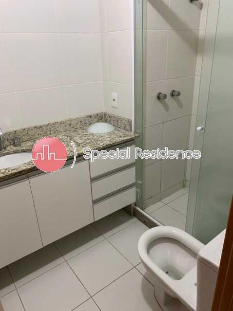 WhatsApp Image 2021-05-31 at 1 - Apartamento 3 quartos à venda Jacarepaguá, Rio de Janeiro - R$ 550.000 - 300826 - 9