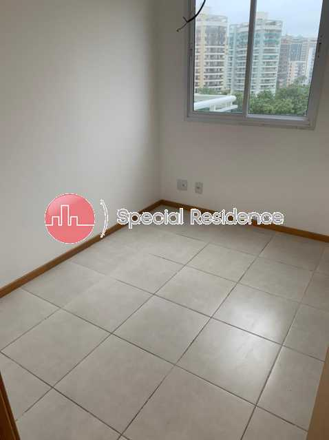 WhatsApp Image 2021-05-31 at 1 - Apartamento 3 quartos à venda Jacarepaguá, Rio de Janeiro - R$ 550.000 - 300826 - 10