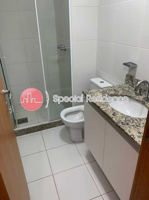 WhatsApp Image 2021-05-31 at 1 - Apartamento 3 quartos à venda Jacarepaguá, Rio de Janeiro - R$ 550.000 - 300826 - 11