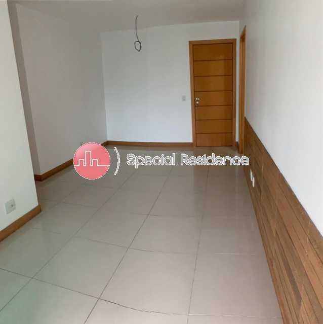 WhatsApp Image 2021-05-31 at 1 - Apartamento 3 quartos à venda Jacarepaguá, Rio de Janeiro - R$ 550.000 - 300826 - 12
