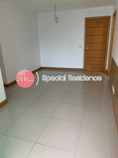 WhatsApp Image 2021-05-31 at 1 - Apartamento 3 quartos à venda Jacarepaguá, Rio de Janeiro - R$ 550.000 - 300826 - 13