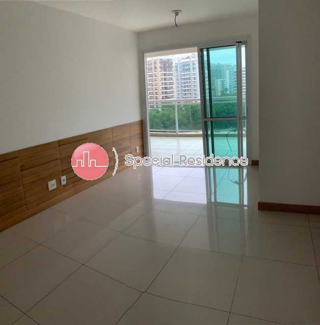 WhatsApp Image 2021-05-31 at 1 - Apartamento 3 quartos à venda Jacarepaguá, Rio de Janeiro - R$ 550.000 - 300826 - 14